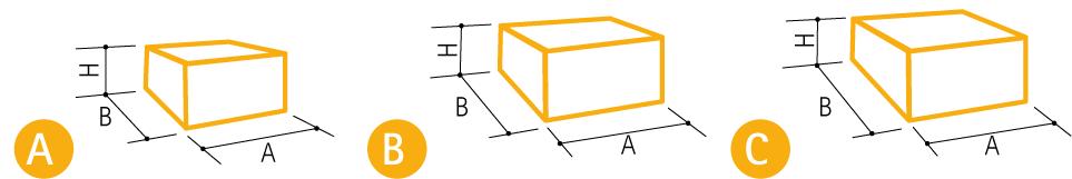 estabilizadores automaticos de tension IREM - MINISTAB M MONOFASICO