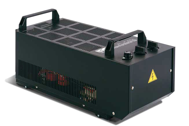 IREM RECTIFIER POWER SUPPLIES FOR SHORT ARC XENON LAMPS