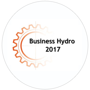 Business Hydro 2017
