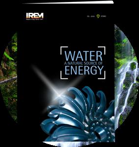 Nuovo catalogo IREM Hydro 2018