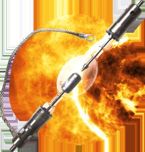 Soluciones de IREM para la simulación solar
