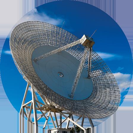 Alimentatori Integrati per impianti di Telecomunicazione IREM