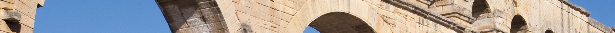 IREM - Turbinas Banki TBA acueducto
