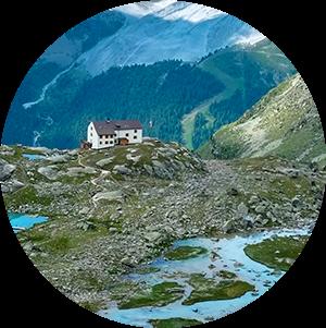 Wasserkraftwerke im Insel betrieb: Funktionsweise des IREM-Systems