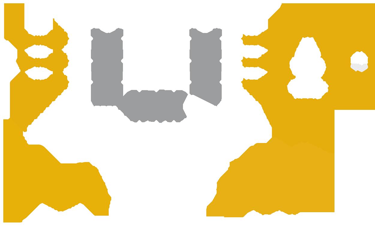POWER QUALITY IREM: PASSIVE OBERWELLEN FILTER SERIE PHF
