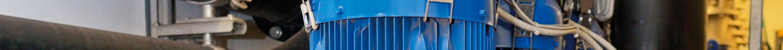 FILTRI PASSIVI PER ARMONICHE - POWER QUALITY IREM