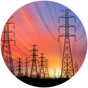 HYDRO POWER: Le système IREM pour le raccordement au réseau électrique