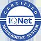 certificazione IREM IQNet