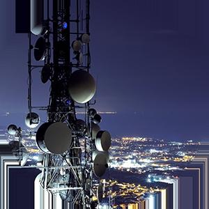 POWER QUALITY PER IMPIANTI DI TELECOMUNICAZIONE