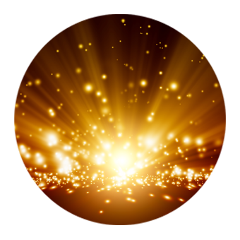 Ballast IREM 18kW per lampade ad alogenuri metallici